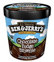 strawberry-ice-cream-like-ben-and-jerrys-05_2