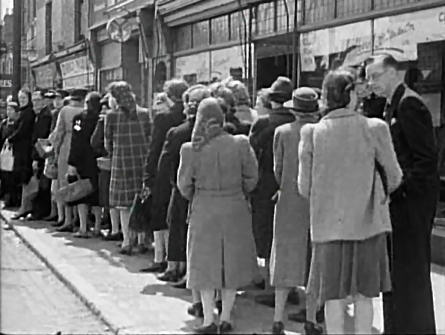 the-great-british-queue